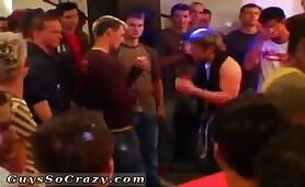 Gay blow job groups hot cum movie